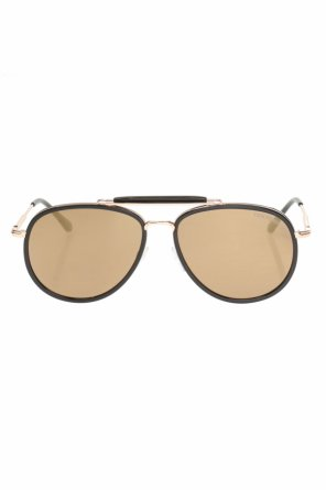 'tripp' sunglasses od Tom Ford